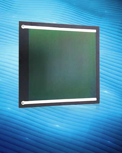 ZH-PLGW1200CB2,Nano Far Infrared Electrical heating film